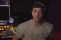 VIDEO: First Look New Esquire Series THIS IS MIKE STUD, Premiering 6/21