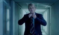 VIDEO: Netflix Debuts Trailer for Original Series MARSEILLE