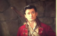 VIDEO: Sneak Peek - 'Her Handsome Hero' Episode of ONCE UPON A TIME