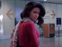 VIDEO: Sneak Peek - 'Care' Episode of ABC's QUANTICO