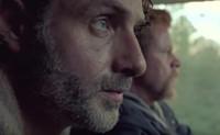 VIDEO: Sneak Peek - THE WALKING DEAD Season 6 Finale