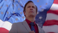 VIDEO: Sneak Peek - 'Nailed' Episode of AMC's BETTER CALL SAUL