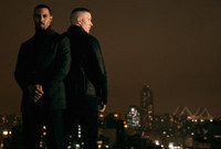 VIDEO: Starz Debuts First Teaser of POWER Season 3