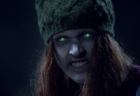 VIDEO: Sneak Peek - 'The Chitters' Episode of The CW's SUPERNATURAL