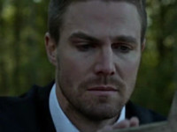 VIDEO: Sneak Peek - 'Canary Cry' Episode of The CW's ARROW