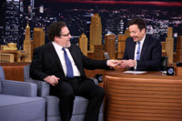 VIDEO: Jon Favreau Talks Amazing Computer Technology in THE JUNGLE BOOK