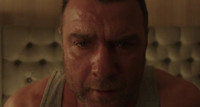 VIDEO: First Look - RAY DONOVAN Returns to Showtime 6/26