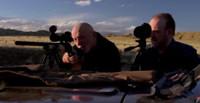 VIDEO: Sneak Peek - 'Klick' Episode of BETTER CALL SAUL
