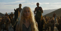 VIDEO: Watch 3 New Clips from GAME OF THRONES Season 6!