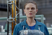 VIDEO: First Look - Highly Anticipated BONES Return on FOX