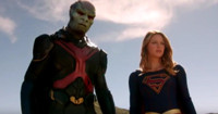 VIDEO: Sneak Peek - 'Better Angels' Season Finale of SUPERGIRL