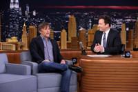 VIDEO: Richard Linklater Talks '80's Nostalgia Film EVERYBODY WANTS SOME!