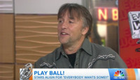 VIDEO: Richard Linklater Talks New Coming-of-Age Film EVERYBODY WANTS SOME!