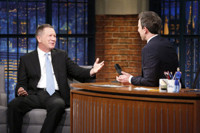 VIDEO: Gov. John Kasich Explains His Chances at a Contested Convention
