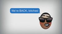 VIDEO: #RICH KIDS OF BEVERLY HILLS Stars Get Emojified in New Season 4 Promo