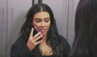 VIDEO: Watch Promo for New Season of E!'s KEEPING UP WITH THE KARDASHIANS