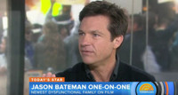 VIDEO: Jason Bateman Addresses Speculation of New Episodes of ARRESTED DEVELOPMENT