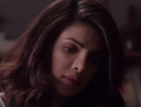 VIDEO: Sneak Peek - 'Fast' Episode of ABC's QUANTICO