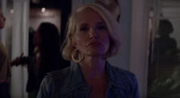 VIDEO: First Look - Ellen Barkin Stars in New TNT Drama ANIMAL KINGDOM