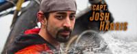 VIDEO: Sneak Peek at Next DEADLIEST CATCH Plus Q & A with Captain Josh Harris