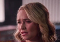 VIDEO: Sneak Peek - 'Baby Come Home' Episode of NASHVILLE