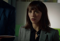 VIDEO: First Look - Season 2 of TBS's ANGIE TRIBECA Launches 6/6