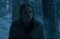 VIDEO: Get a First Look at the Next Episode of GAME OF THRONES