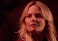 VIDEO: Sneak Peek - 'Firebird' Episode of ONCE UPON A TIME