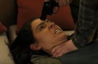 VIDEO: Sneak Peek - 'Blood in the Streets' Episode of FEAR THE WALKING DEAD