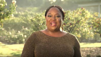 VIDEO: First Look - Sherri Shepherd Joins Season 2 of WE tv's MATCH MADE IN HEAVEN