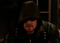 VIDEO: Sneak Peek - 'Genesis' Episode of The CW's ARROW