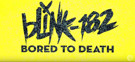 LISTEN: Blink-182 Releases New Single 'Bored to Death'
