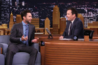 VIDEO: Adam Levine Reveals 'I Don't Like Blake Shelton At All'