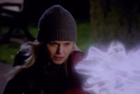 VIDEO: Sneak Peek - 'Last Rites' Episode of ONCE UPON A TIME