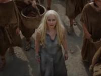 VIDEO: Sneak Peek - 'Oathbreaker' Episode of GAME OF THRONES