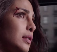 VIDEO: Sneak Peek - 'Closure' Episode of ABC's QUANTICO