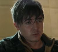 VIDEO: Sneak Peek - 'Captive' Episode of AMC's FEAR THE WALKING DEAD