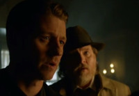 VIDEO: Sneak Peek - 'Wrath of the Villains: Unleashed' Episode of GOTHAM