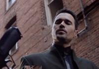 VIDEO: Sneak Peek - 'Emancipation' Episode of MARVEL'S AGENTS OF S.H.I.E.L.D