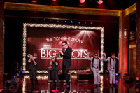 VIDEO: 'Little Big Shots' Take Over the TONIGHT SHOW!