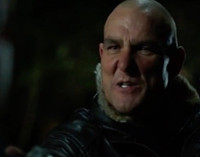 VIDEO: Sneak Peek - 'Monument Point' Episode of The CW's ARROW
