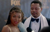 VIDEO: Sneak Peek - 'Rise By Sin' Episode of FOX's EMPIRE