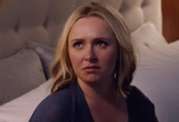 VIDEO: Sneak Peek - 'After You've Gone' Episode of NASHVILLE
