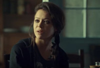 VIDEO: Sneak Peek -  'Human Raw Material' Episode of ORPHAN BLACK