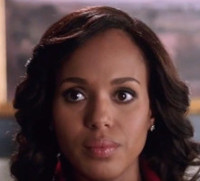 VIDEO: Sneak Peek - 'That's My Girl' Season Finale of SCANDAL