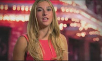 VIDEO: Check Out Mid-Season Trailer for MTV's REAL WORLD: GO BIG OR GO HOME