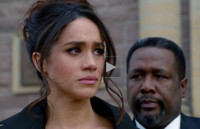 VIDEO: Sneak Peek - USA Hit Drama SUITS Returns for Season 6, 7/13
