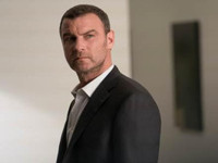 VIDEO: Showtime Releases Trailer for Season 4 of Hit Drama RAY DONOVAN