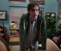 VIDEO: Sneak Peek - 'Maleant Data Systems Solutions' on Next Episode of SILICON VALLEY