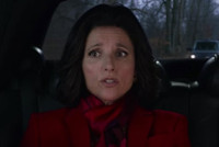 VIDEO: Sneak Peek - 'Mother' Episode of HBO's VEEP